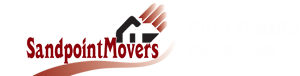 Sandpoint Movers – Sandpoint, Idaho, Movers and Packers