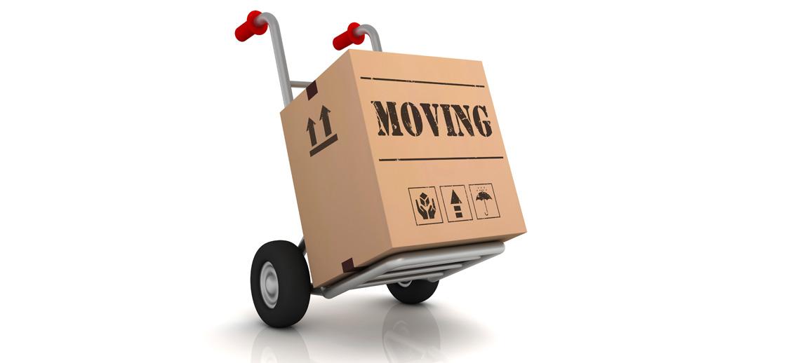 slider-moving